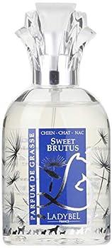 Ladybel Sweet Odor Brutus