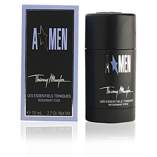 Thierry Mugler Thierry mugler a*men deo herren 75 ml