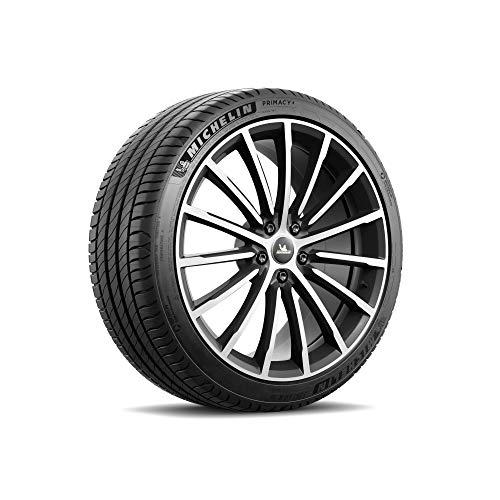 Reifen Sommer Michelin Primacy 4 225/40 R18 92Y XL STANDARD BSW