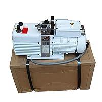 真空ポンプ CVP-150 200V、50 / 60HZ、単相