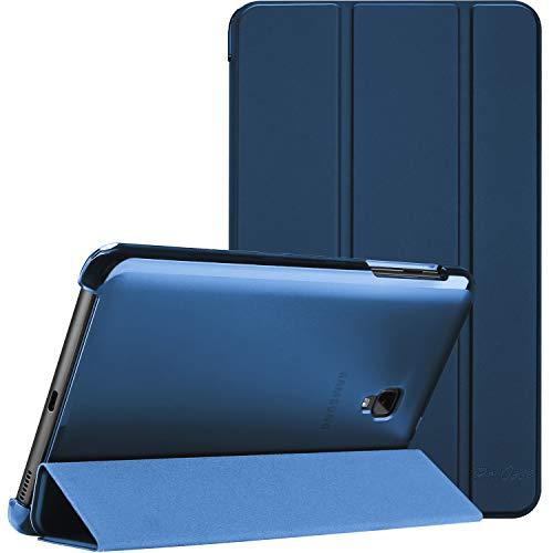 custodie tablet 8 pollici ProCase Galaxy Tab A 8.0 2017 Custodia(SM-T380/SM-T385)