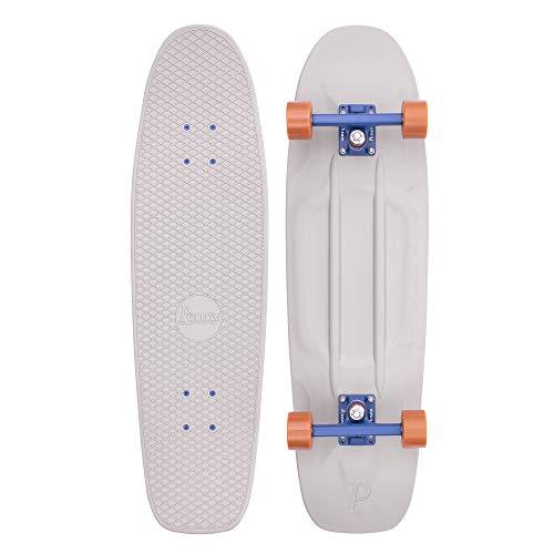 Penny Australia, 32 Inch Stone Forest Penny Board, The Original Plastic Skateboard
