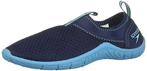 Zapatos Para Alberca marca Speedo