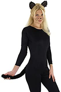 costumes with cat ears