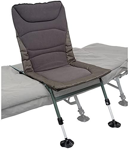 Daiwa Overbed Fishing Chair - DOC1