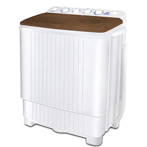lavadora doble tina 13 kg fabricante Wghz
