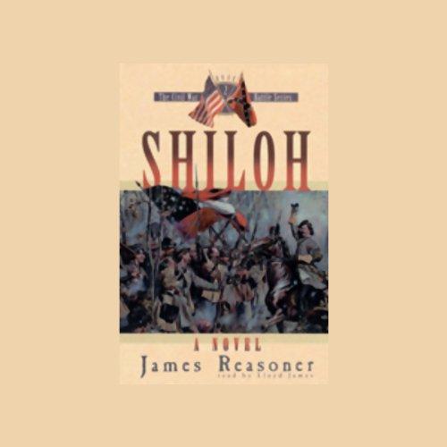 Shiloh  Audiolibri