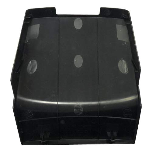 Emballecedor Carcasa Trasero PANASONIC TX-55FZ950E , TBL5ZB3682