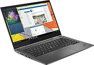Laptop Lenovo ThinkPad X1 Yoga G4 (20