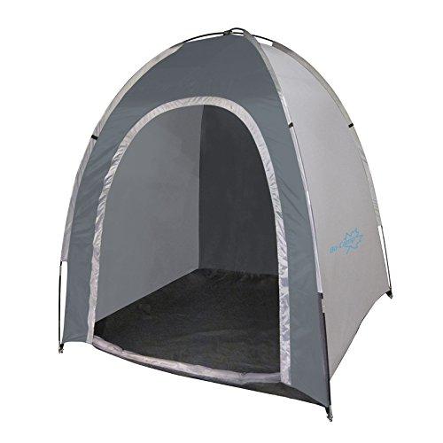 Bo-Camp Lagerzelt Gerätezelt...