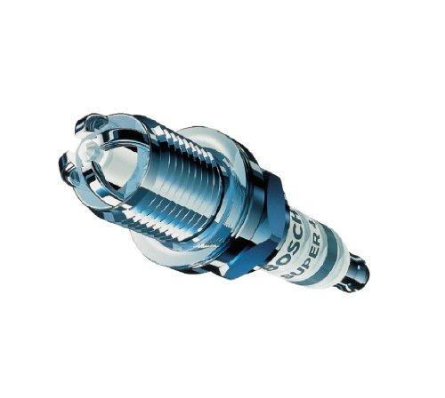 Bosch FR78X 0242232502 -Candela di accensione - 4 pezz