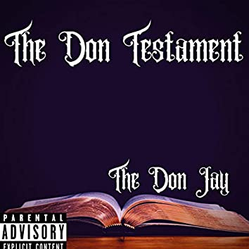 The Don Testament