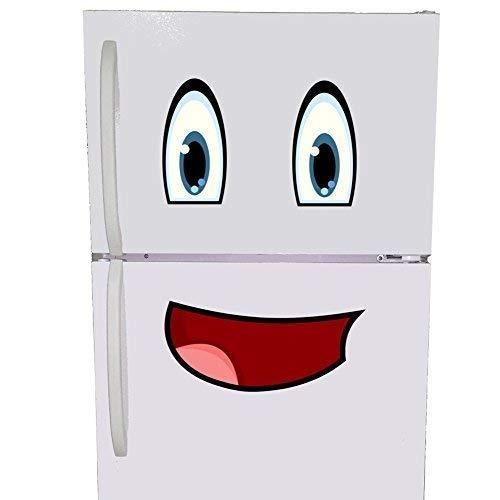 full refrigerator magnets - 2