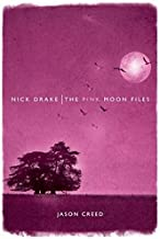 Best the pink moon files Reviews