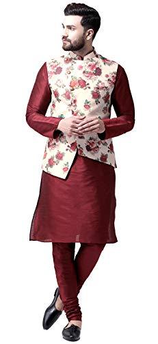 Vestido De Novia Dupion