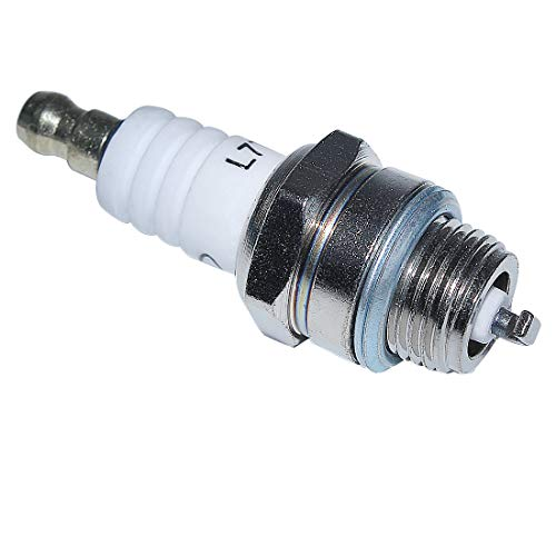AUMEL Fuel Filter Line Hose Carb Repair Kit for Stihl 015 015AV 015L Chainsaw Replace Walbro K10-HDC