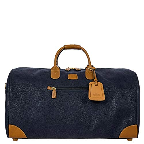 Life Carry-on Holdall, One SizeBlue
