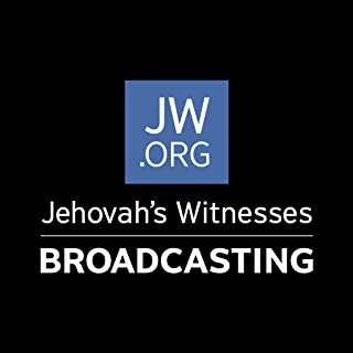 jw ministry apps