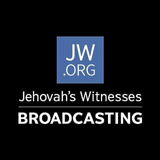 jw org application