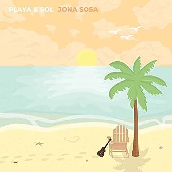 Playa & Sol