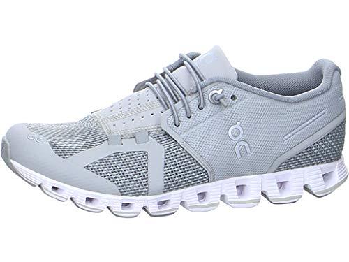 Zapatillas Mujer Running  marca ON