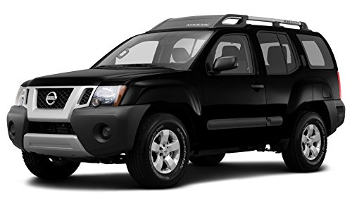 buying a used 2nd generation 2005 2015 nissan xterra midnightme com midnightme com