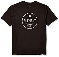 Regular fit premium 20/1's, 5.3 cover t-shirt Center chest soft hand screen print Heat seal neck label, and sleeve clamp label 100 percent cotton