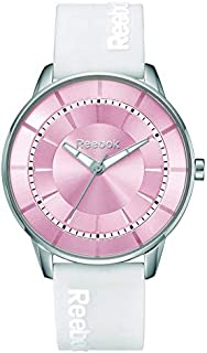 Reebok analog Watch for Women - RF-KaL-L2-S1IW-Q1