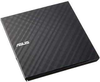 comprar comparacion ASUS SDRW-08D2S-U LITE - Grabadora externa de DVD 8X, compatible con Mac y M-DISC, encriptación de disco, almacenamiento w...