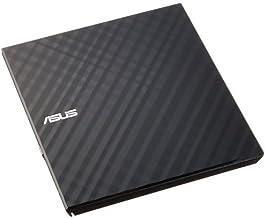 Asus-SDRW-08D2S-U LITE-Graveur DVD-RW