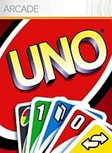 UNO [Online Game Code]