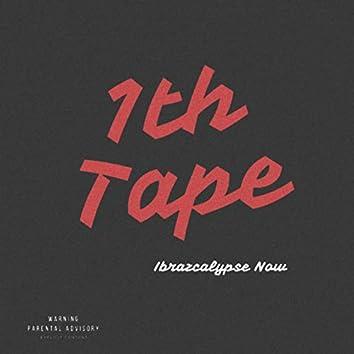1th Tape
