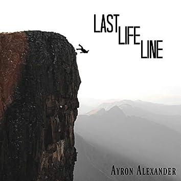 Last life line