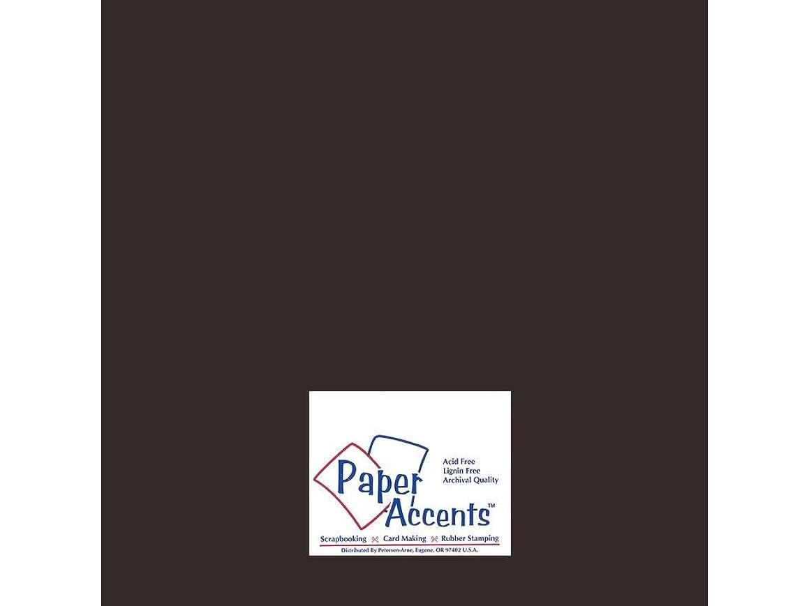 Accent Design Paper Accents ADP1212-25.1101002 No.100 12