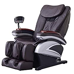 best massage chair for your living room