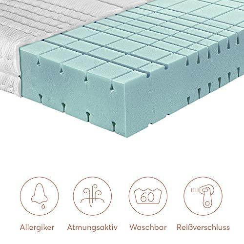 Ravensberger Struktura - 5