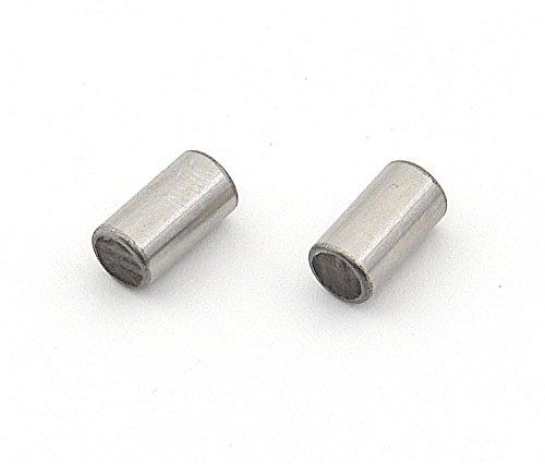 Mr. Gasket 4375 Cylinder Head Dowel Pins - Pair