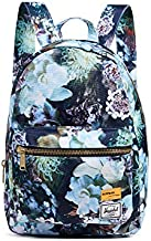 Herschel Supply Co. Women's Grove Small Backpack, Winter Floral, One Size