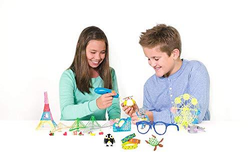 3Doodler Start Essential 3D Pen Set for Kids - 4