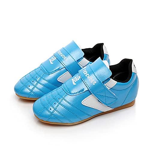 fayengan Taekwondo Schuhe, Taekwondo...