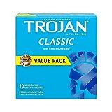 Trojan Female Condoms Review and Comparison