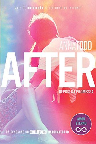 After – Depois da promessa