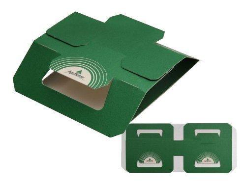Pack 10 trampas AG risense - Trampa para chinches