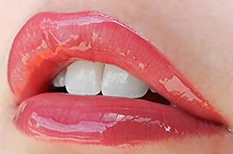 LipSense Bundle (Roseberry) 1 Lip Color and 1 Glossy Gloss