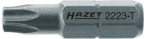 Hazet Torx-Schraubendreher-Einsatz (Bit) 2223-T27