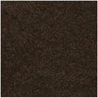 Dorsett 6438 Cocoa Bay Shore 6' X 20' Marine Carpet
