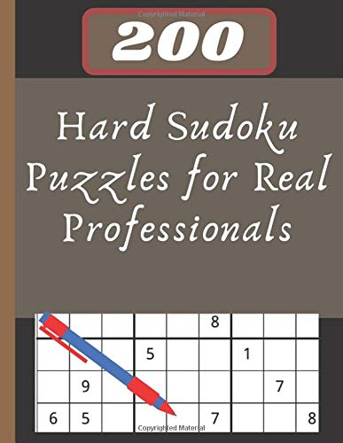 Puzzles real world solving