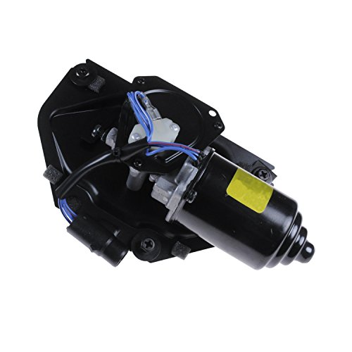 Blue Print ADG00367 ruitenwissermotor (voor) wissermotor, 1 stuk