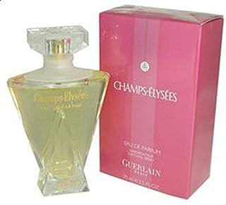 Champs-Elysees Women by Guerlain 2.5Oz/100ml Eau de Parfum
