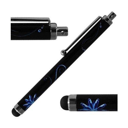 Seluxion HF15 - Lápiz capacitivo para tablet Huawei MediaPad T1 de 10'